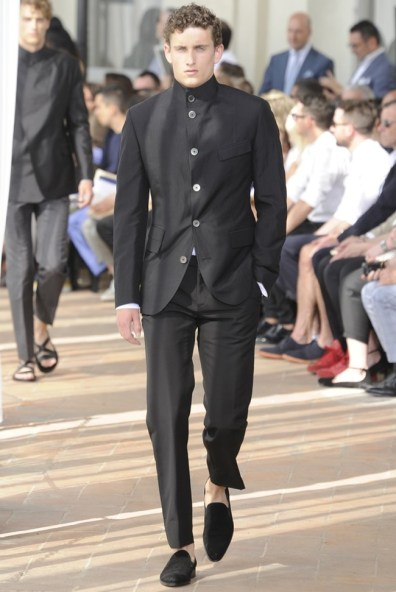 corneliani-spring-summer-2014-collection-0041