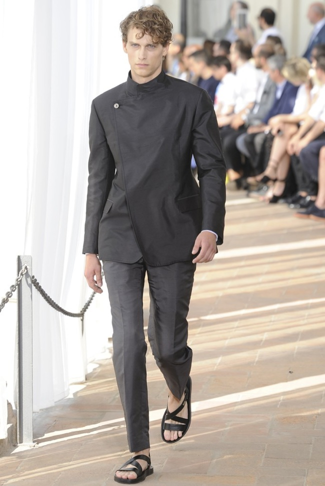 corneliani-spring-summer-2014-collection-0042