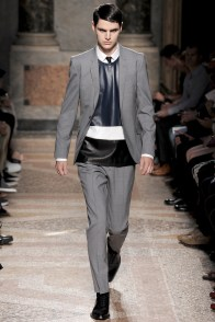 les-hommes-spring-summer-2014-collection-0001