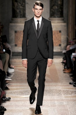 les-hommes-spring-summer-2014-collection-0006