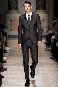 les-hommes-spring-summer-2014-collection-0008