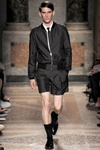les-hommes-spring-summer-2014-collection-0009