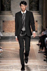 les-hommes-spring-summer-2014-collection-0010