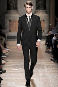 les-hommes-spring-summer-2014-collection-0011