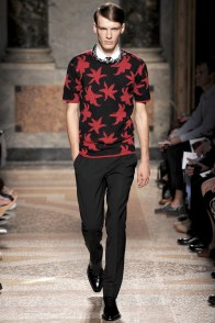 les-hommes-spring-summer-2014-collection-0015