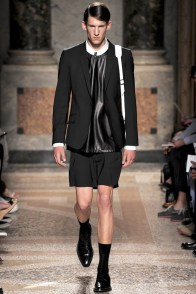 les-hommes-spring-summer-2014-collection-0016