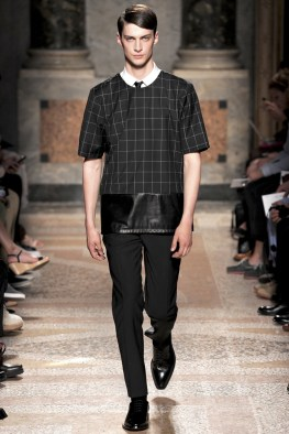les-hommes-spring-summer-2014-collection-0018