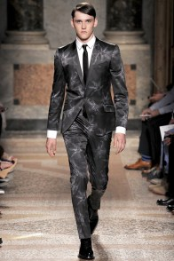 les-hommes-spring-summer-2014-collection-0022