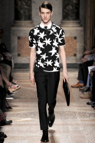 les-hommes-spring-summer-2014-collection-0024