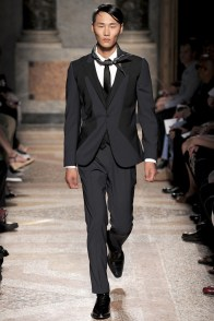 les-hommes-spring-summer-2014-collection-0027