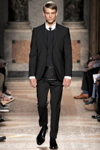 les-hommes-spring-summer-2014-collection-0028