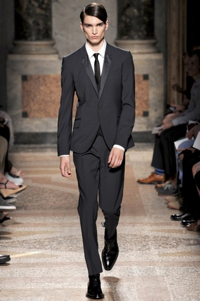 les-hommes-spring-summer-2014-collection-0035