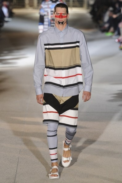 givenchy-spring-summer-2014-collection-0016