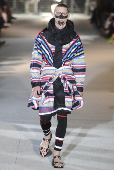 givenchy-spring-summer-2014-collection-0054