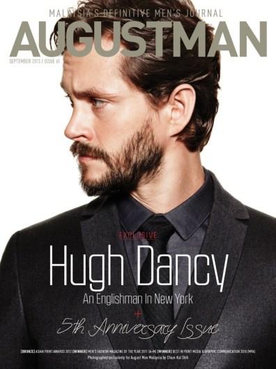 hugh-dancy-005