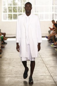 duckie-brown-spring-summer-2014-collection-009