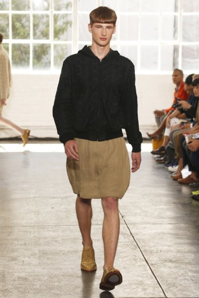 duckie-brown-spring-summer-2014-collection-025