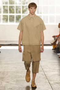 duckie-brown-spring-summer-2014-collection-029