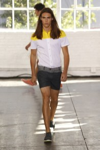 park-and-ronen-spring-summer-2014-collection-011
