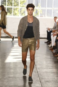 park-and-ronen-spring-summer-2014-collection-040