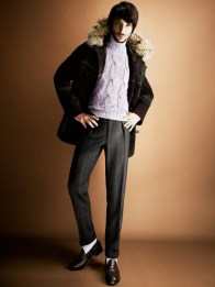 tom-ford-fall-winter-2013-collection-0011