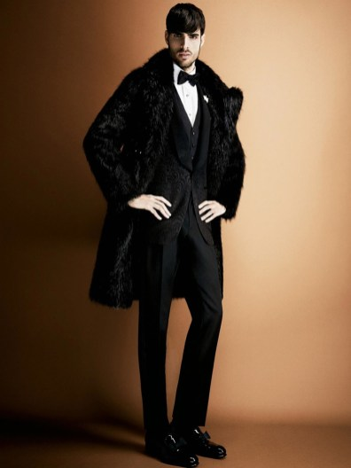 tom-ford-fall-winter-2013-collection-0023