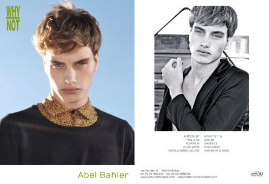 Abel_Bahler