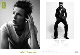 Alex_Freeman