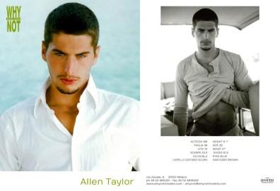 Allen_Taylor