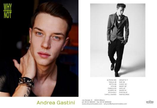 Andrea_Gastini