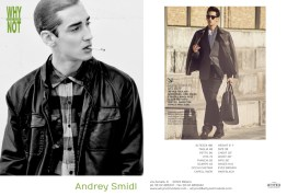 Andreey_Smidl