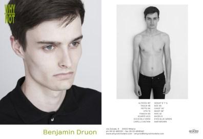Benjamin_Druon