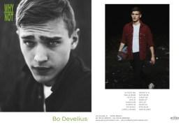 Bo_Develius