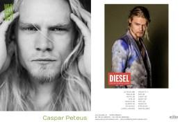 Caspar_Peteus