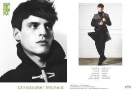 Christopher_Michaut