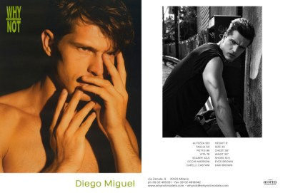 Diego_Miguel