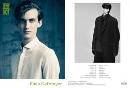 Elias_Cafmeyer