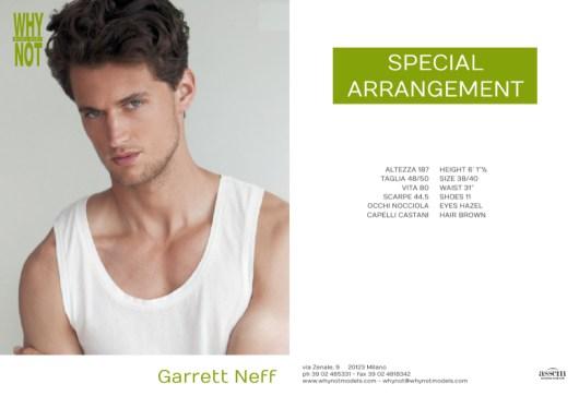 Garrett_Neff