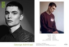 George_Admiraal