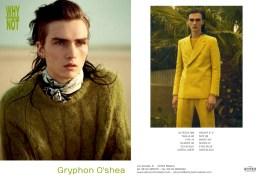 Gryphon_O'shea