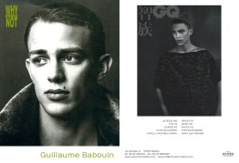 Guillaume_Babouin
