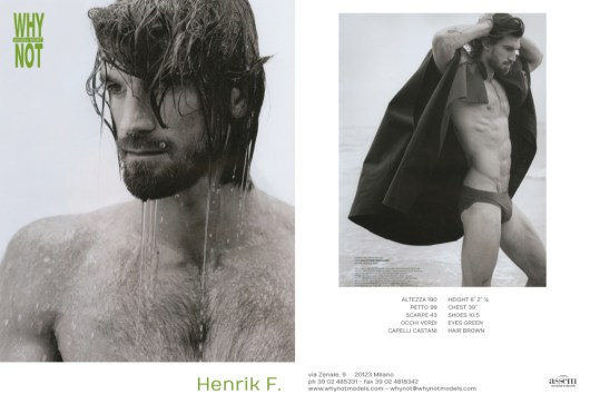 Henrik_F