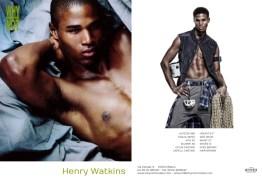 Henry_Watkins