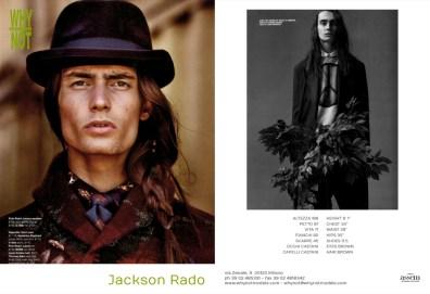 Jackson_Rado