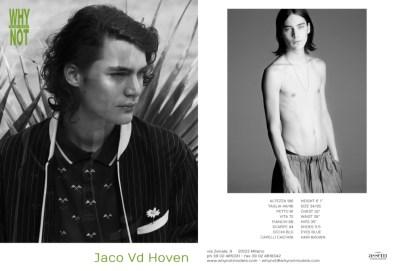 Jaco_VdHoven