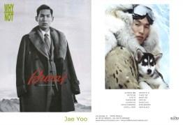 Jae_yoo
