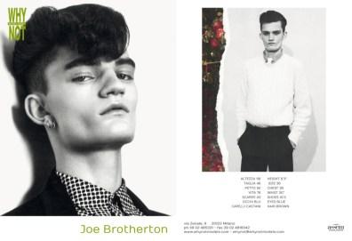 Joe_Brotherton