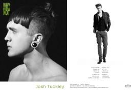 Josh_Tuckley