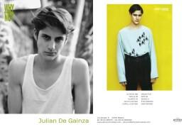 Julian_DeGainza