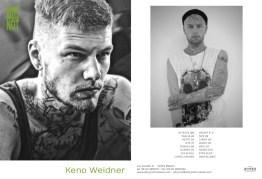 Keno_Weidner